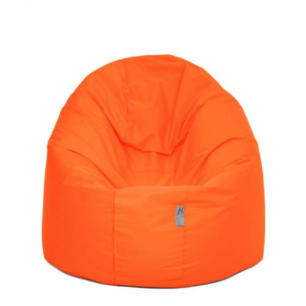 basic / orange