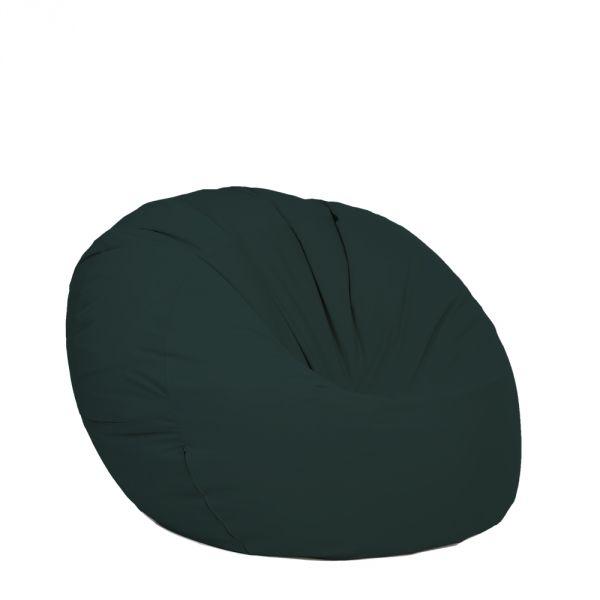 basic / waldgrün