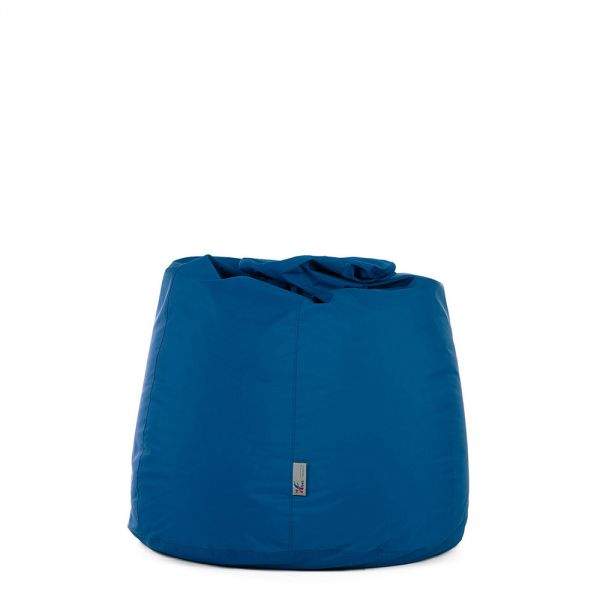 mini S / marine-blau