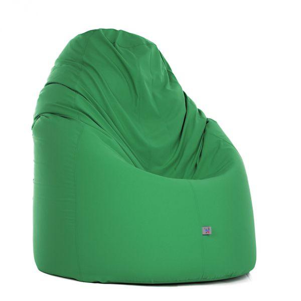 jumbo XL / grasgrün