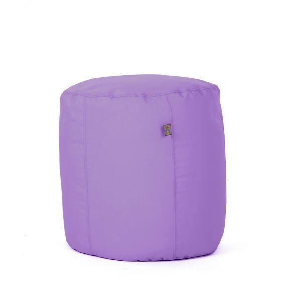 feet-bag / lila