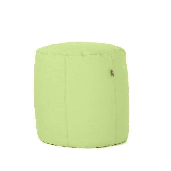 feet-bag / lindgrün