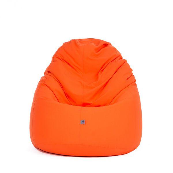 midi M / orange