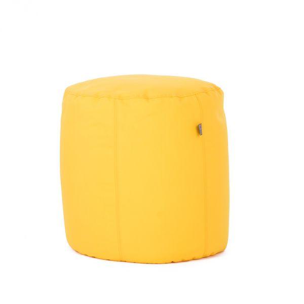 feet-bag / gelb