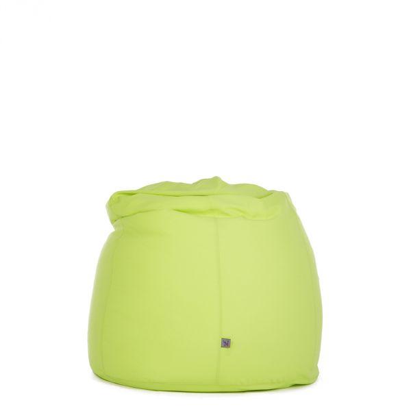 mini S / lindgrün