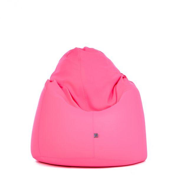 midi M / pink
