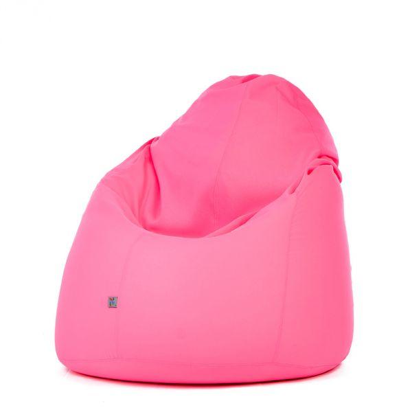 maxi L / pink
