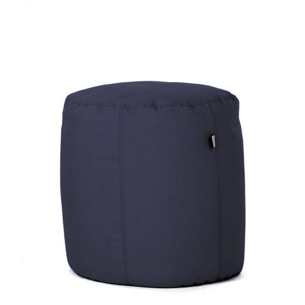 feet-bag / marine