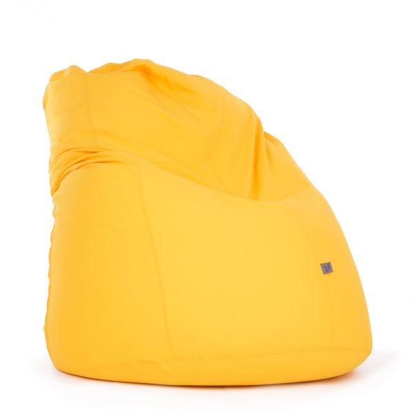 jumbo XL / gelb