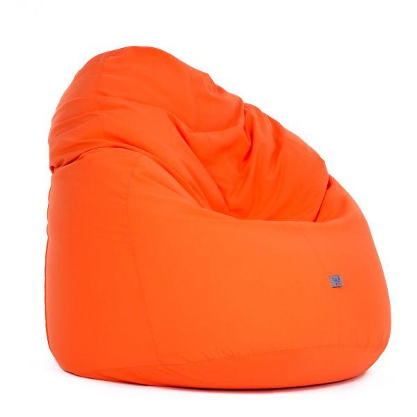 jumbo XL / orange