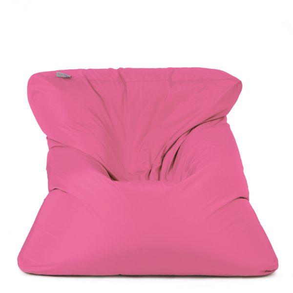 digger / pink