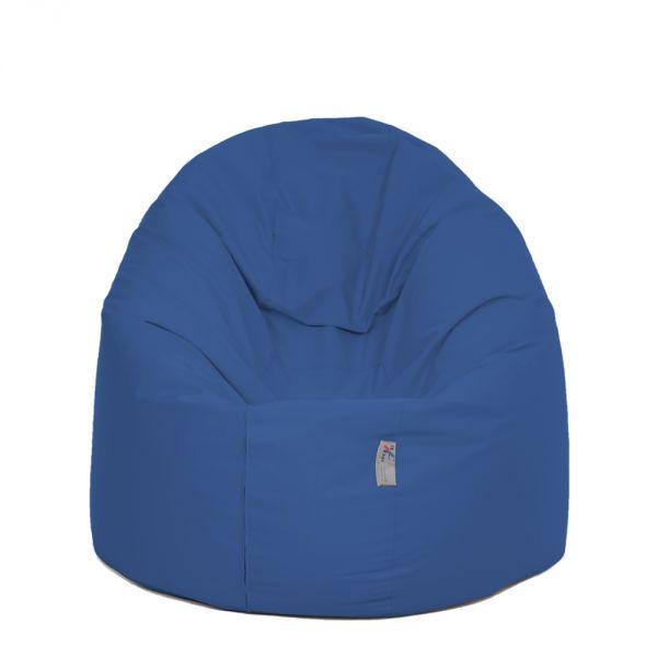 basic / marine-blau