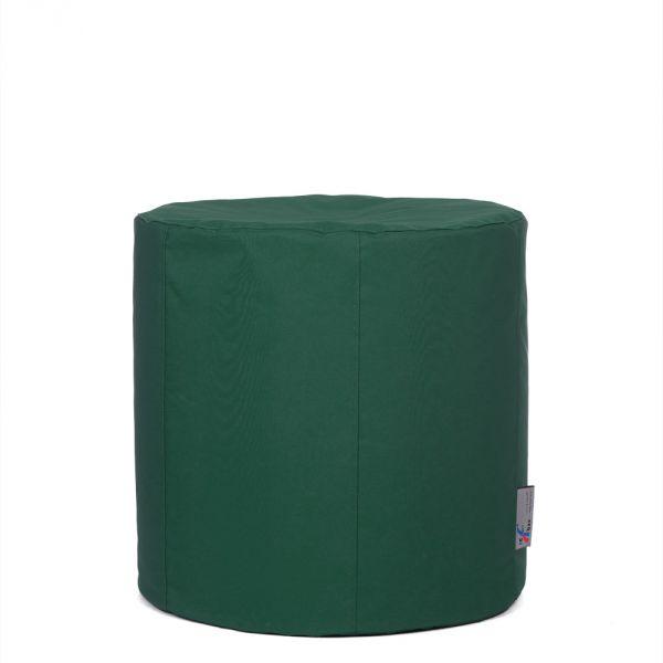 feet-bag / waldgrün