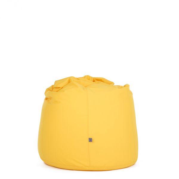 mini S / gelb