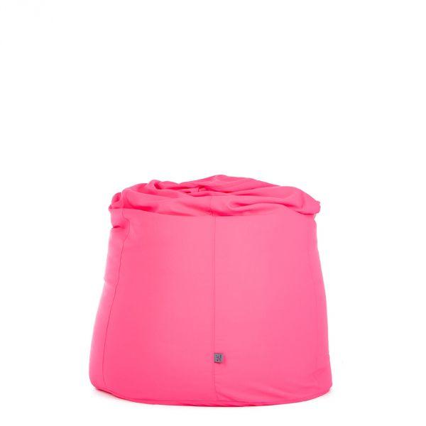 mini S / pink