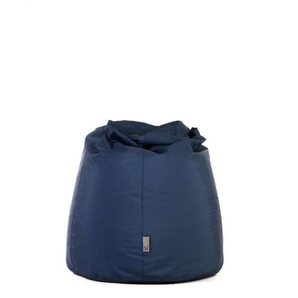 mini S / navy-blau