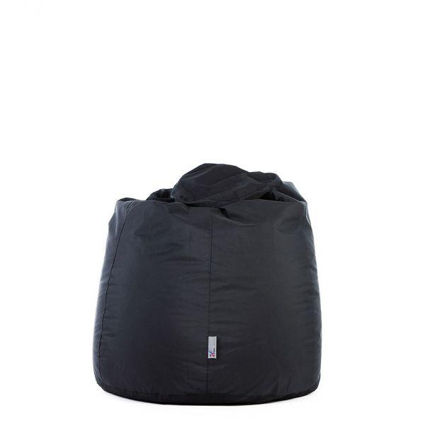 mini S / schwarz