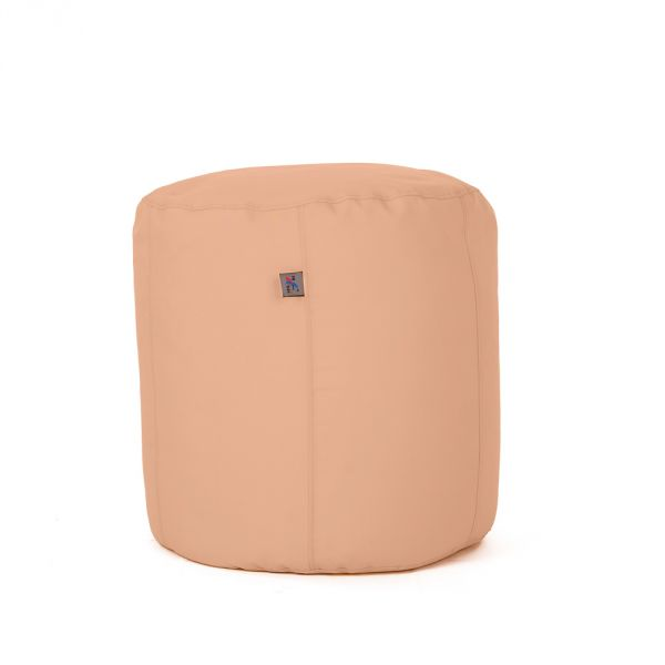 feet-bag / beige