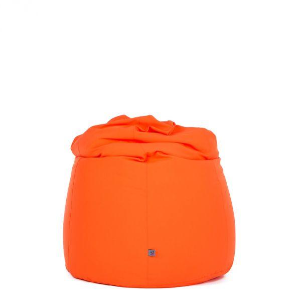 mini S / orange