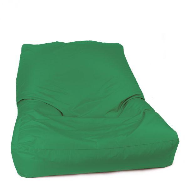 digger / grasgrün
