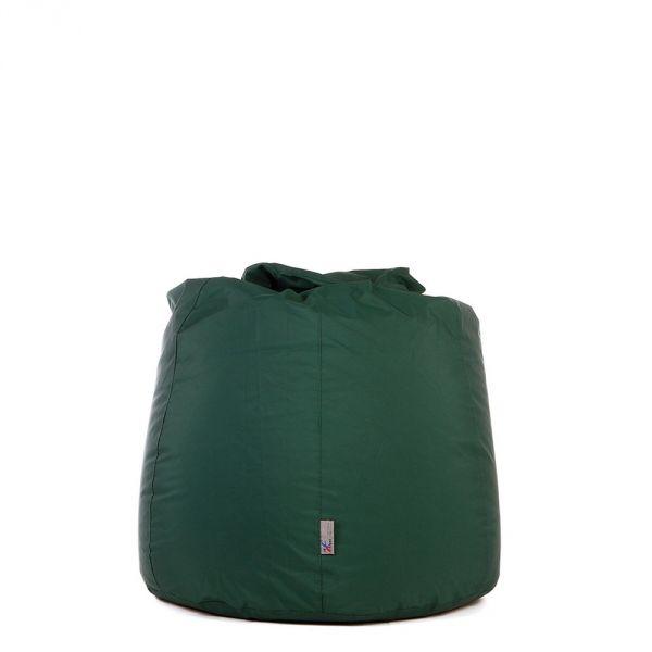mini S / waldgrün