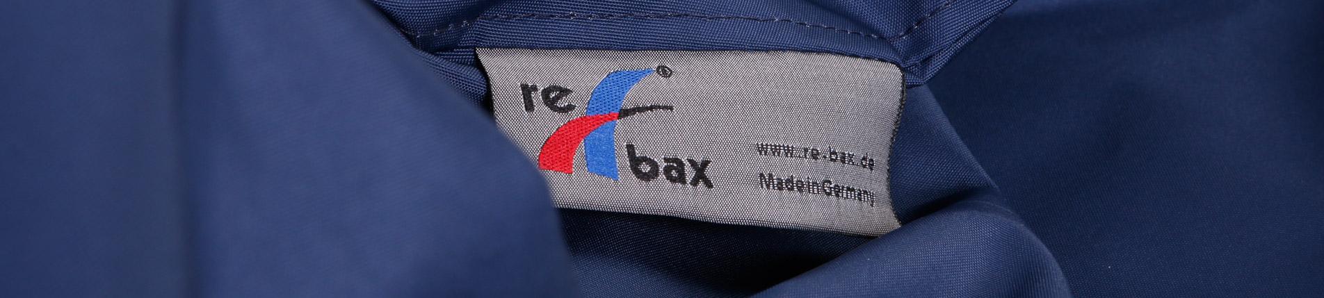 re-bax