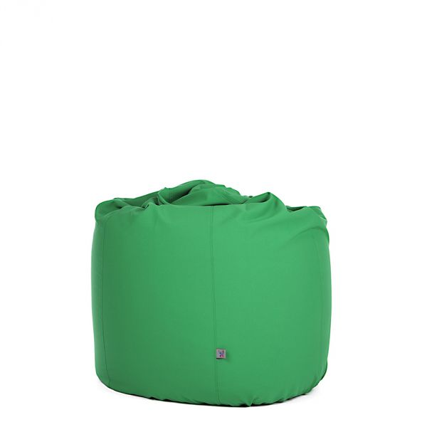 mini S / grasgrün