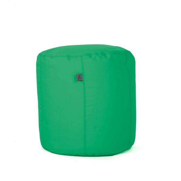 feet-bag / grasgrün