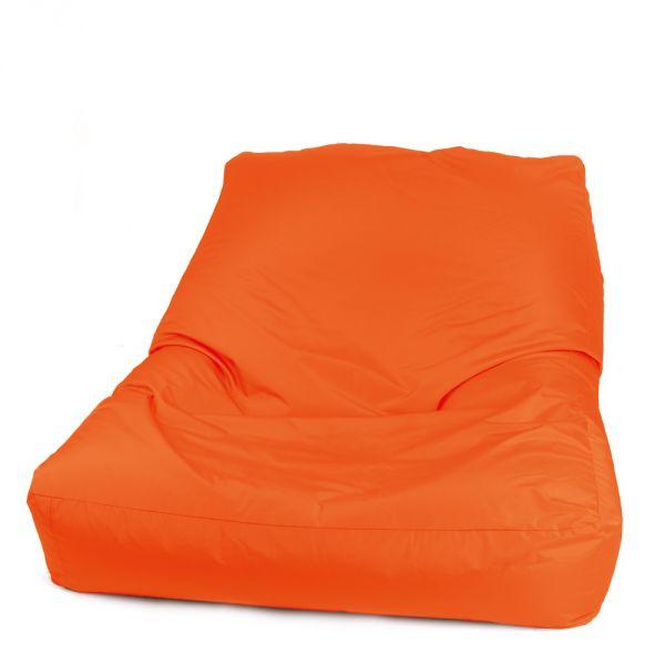 digger / orange