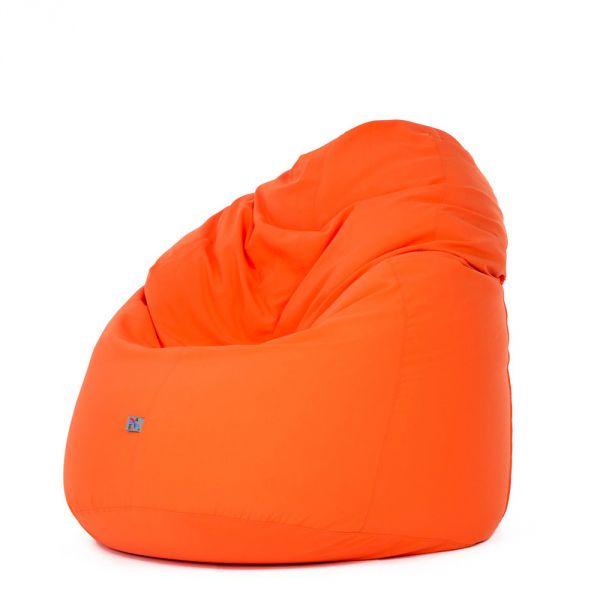 maxi L / orange