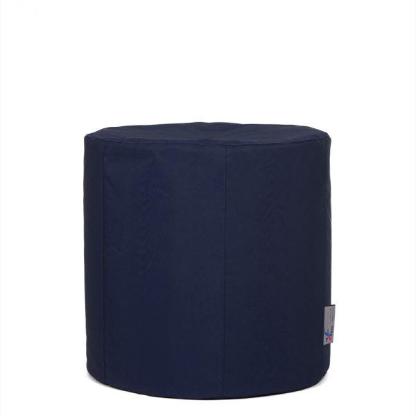 feet-bag / kapitäns-blau