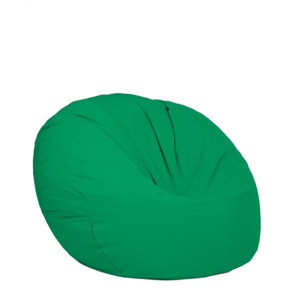 basic / grasgrün
