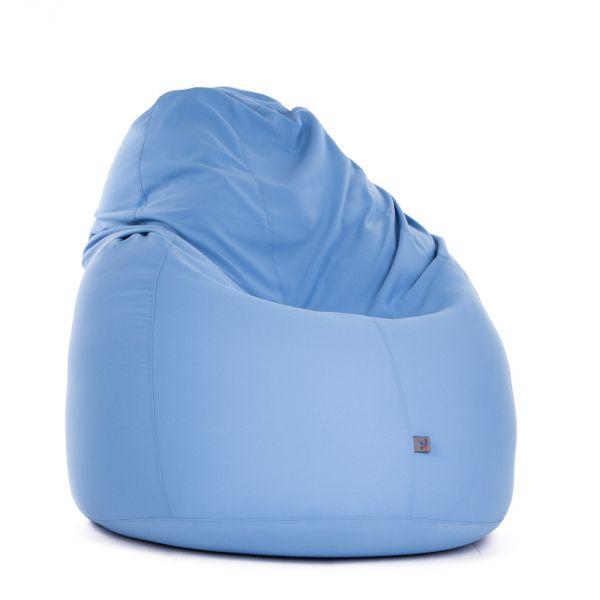 jumbo XL / himmelblau