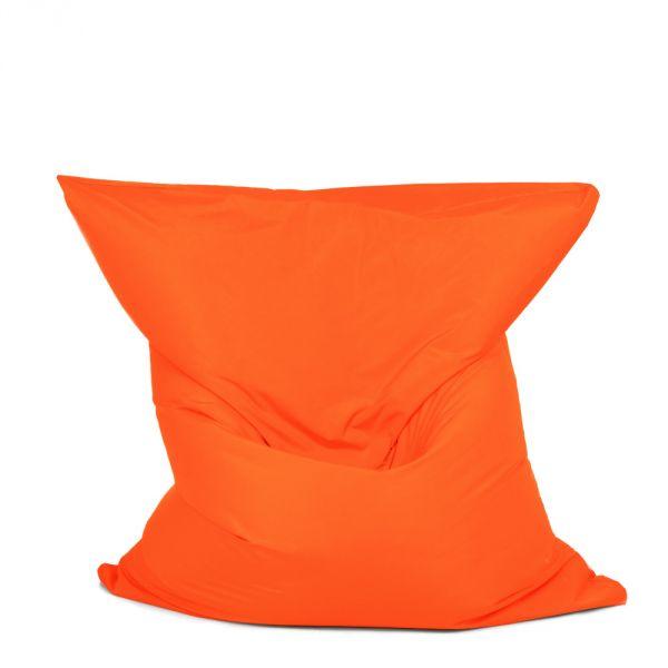 multi / orange