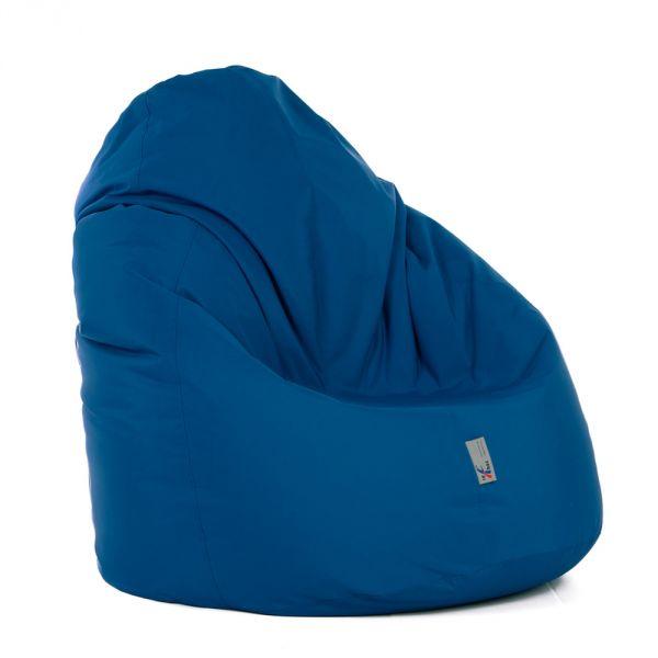 jumbo XL / marine-blau