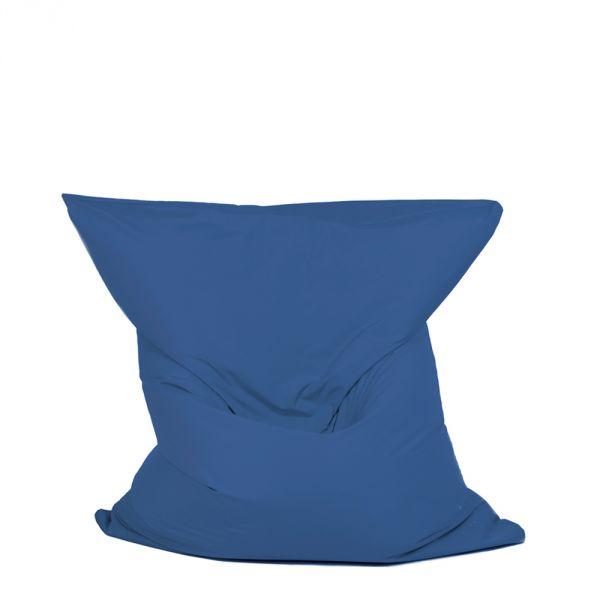 multi / marine-blau