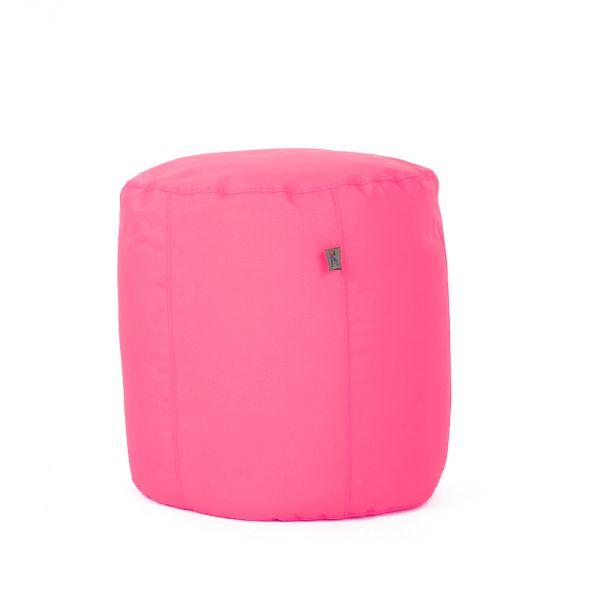 feet-bag / pink